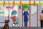 wag_animation (10)