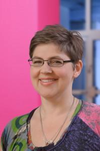 Daniela Straznicky