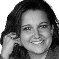 Birgit Schorn