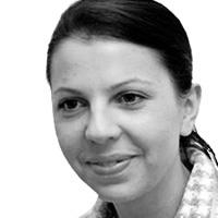 Joanna Kerschner