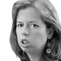 Karin Ofenbeck