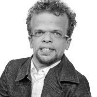 Andreas Pöschek