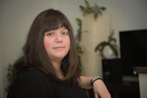 Judith Rainer