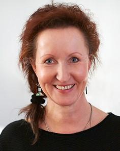 Sonja Rigo