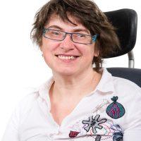Portär von Roswitha Schachinger