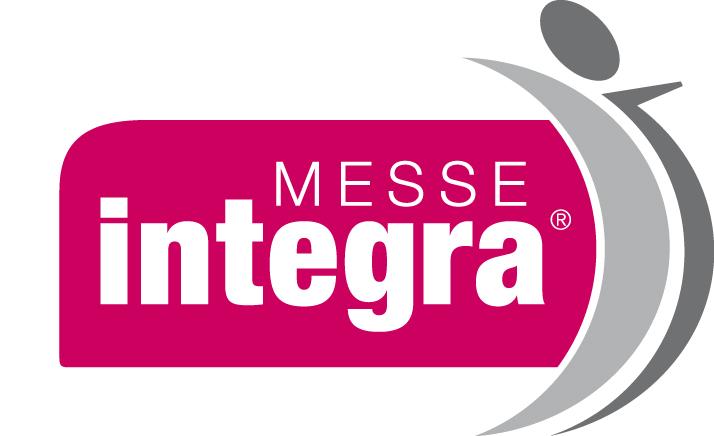 Logo: Integra