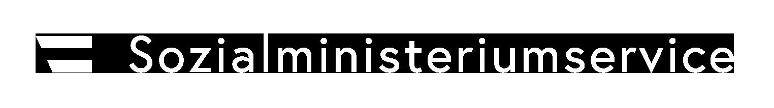 Sozialministerium service
